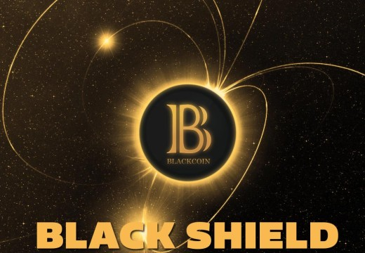Operation Black Shield!