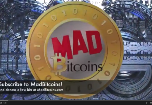 Meet Blackcoin by Madbitcoins