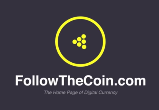 Follow the Coin: What is Blackcoin?