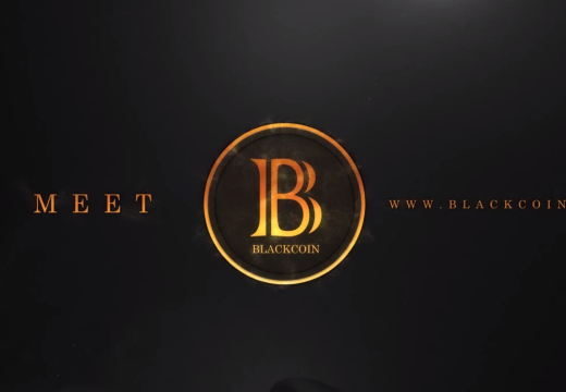 BlackCoin Team Developer Creates True Smart Contracts and a Decentralized Exchange for Bitcoin and BlackCoin