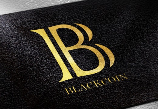 BLACKCOIN WALLET VERSION 1.0.7 RELEASED!