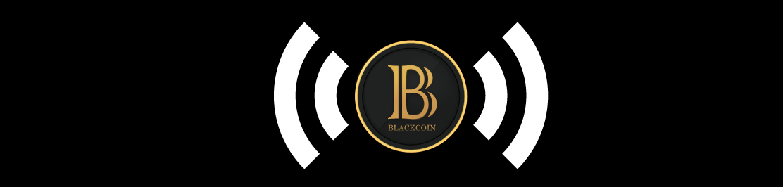 BlackCast #4 – With Jabulon – Gritt and special guest David Zimbeck, the creator of BlackHalo