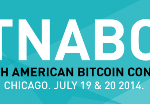 Bitcoin Chicago Twitter updates