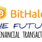 Potentially Best Invention Of 21st Century – BitHalo/BlackHalo