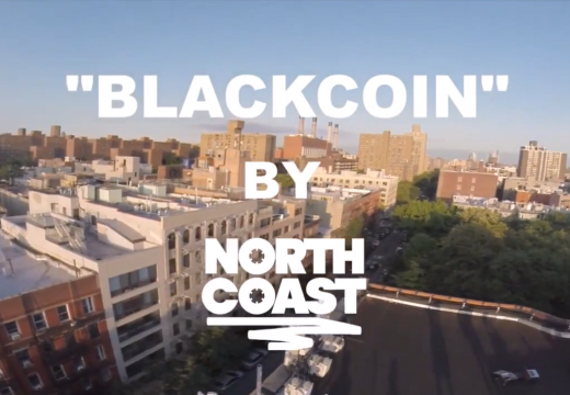 The BlackCoin Music Video Release and Contest